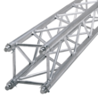 Expotruss FD34 in 57074 Siegen mieten