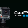 GoPro Hero3/ 4 Action Cam in 47669 Wachtendonk mieten