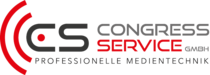 CS Congress Service GmbH