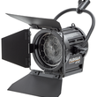 Filmgear Tungsten-Fresnel Junior MP 650W in 49635 Badbergen mieten