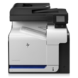 Hp%20laserjet%20enterprise%20%28cz271a%29