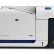 Hp%20color%20laserjet%20cp3525dn