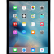Apple iPad Air Grey 16 GB in 64291 Darmstadt mieten