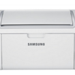 Samsung ML-2165/SEE-U Printer in 64291 Darmstadt mieten