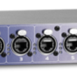 Switch 12 Port Luminex GigaCore 14R Gbit in 5610 Wohlen mieten