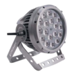 LITECRAFT AT10 InLED LED Scheinwerfer in 92637 Weiden i.d. OPf. mieten