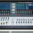 Soundcraft Vi1000 Bundle in 63811 Stockstadt a.M. mieten