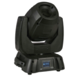 Showtec Infinity iS-100 LED Moving Head in 93437 Furth im Wald mieten