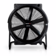 MAGICFX STAGE FAN XL in 35684 Dillenburg mieten