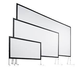 leinwand g nstig mieten oder vermieten rentalnet. Black Bedroom Furniture Sets. Home Design Ideas